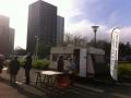 atelier_urbain_mobile_blosne