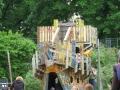 aire-de-jeux-berlin-2010