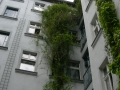 berlin-2010