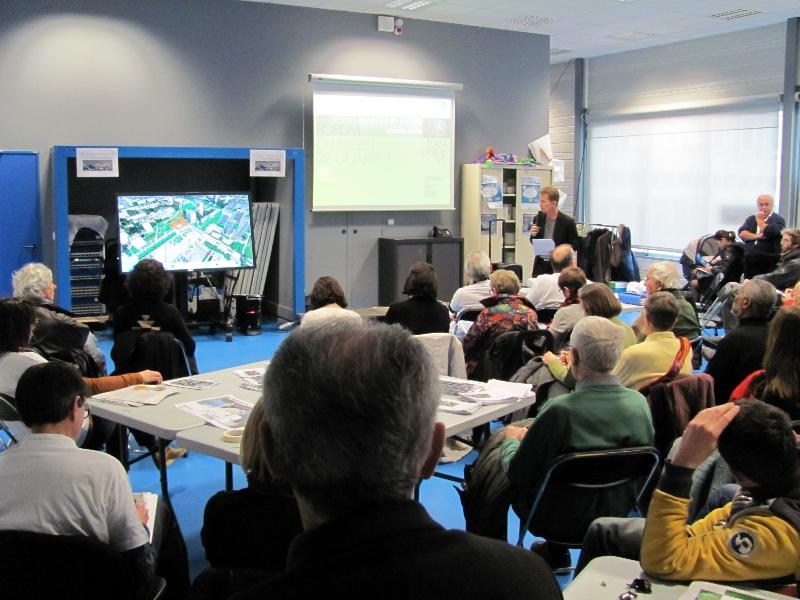 Forum du Blosne - 2013_2