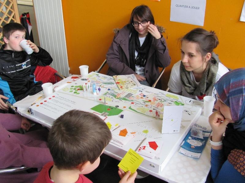 Forum du Blosne - 2013_4