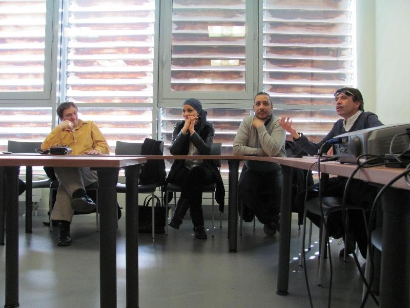 Forum du blosne - 2013_7