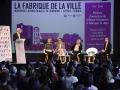 LaFabrique de la ville_Conf_ouv2