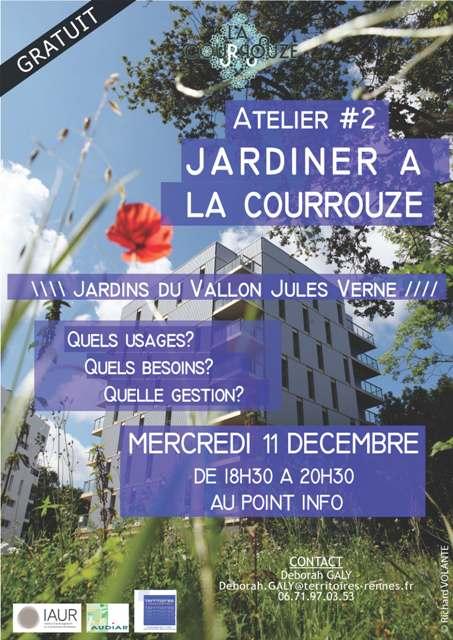 flyer_Atelier#2 JardinsJV