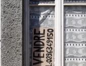 Logements vacants - centre-bourg de Collinée