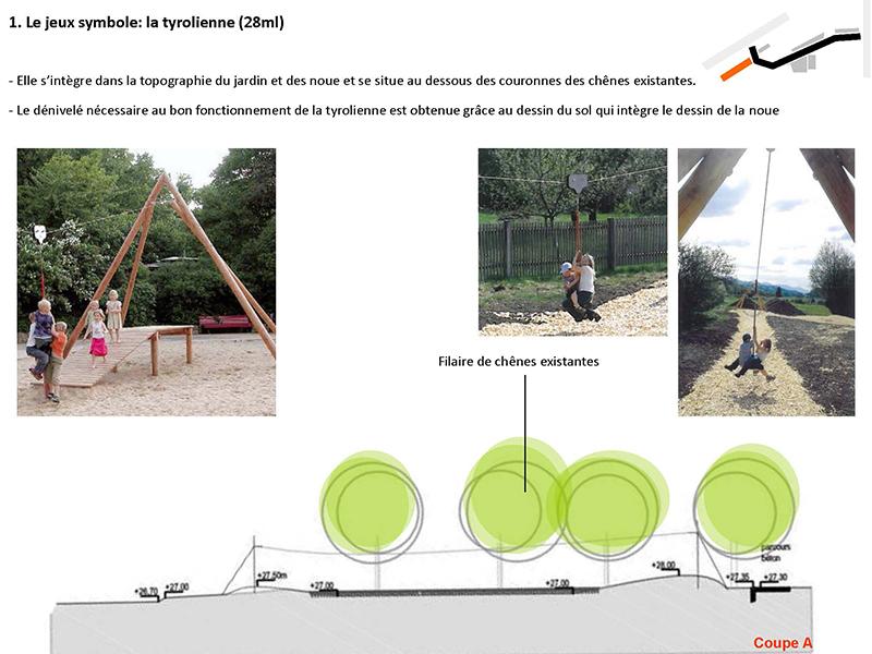 Site -Test Projet_traduit_Studio_jardinsdeCleunay_Page_06