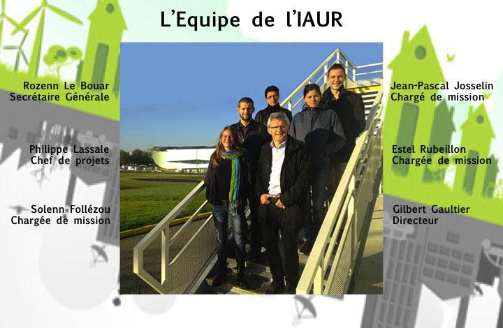 Image-Equipe-IAUR-2