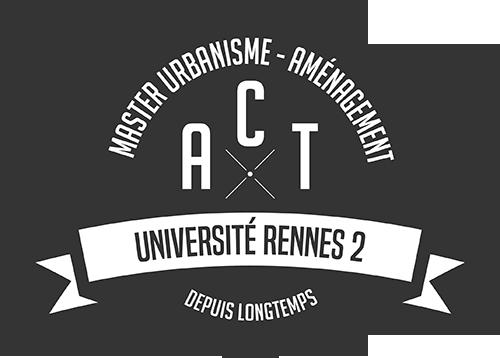 Logo-act2016_Site