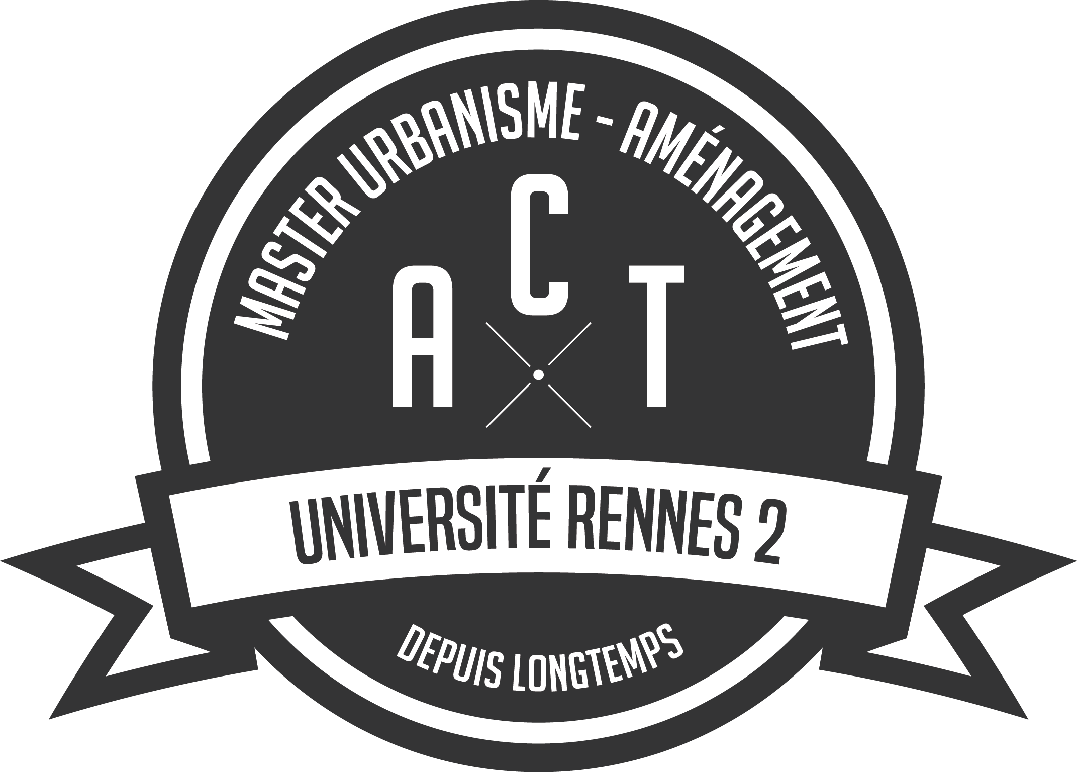 Logoact2016version