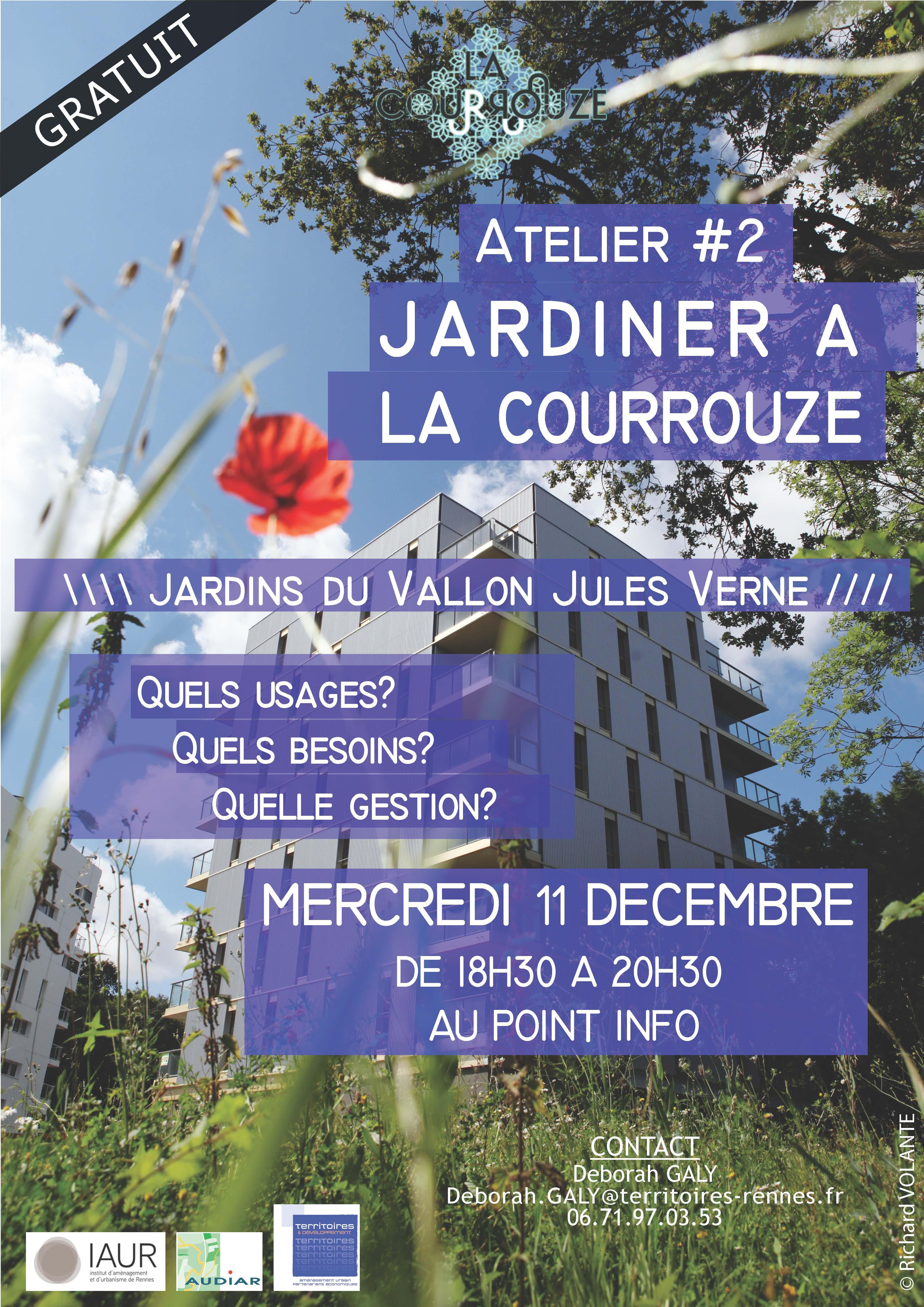 flyer_Atelier#2 Jardins