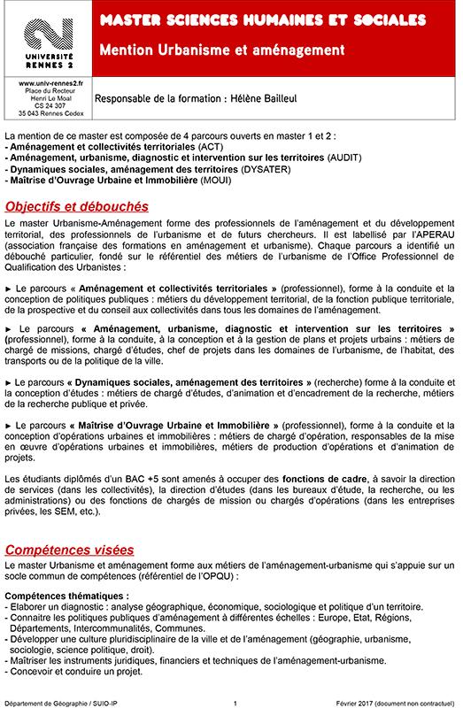 urbanisme_et_amenagement-1