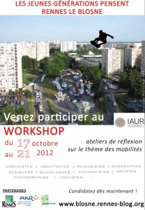 AFFICHE_workshop3