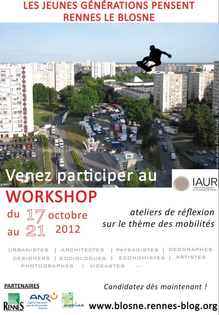 AFFICHE_workshop3