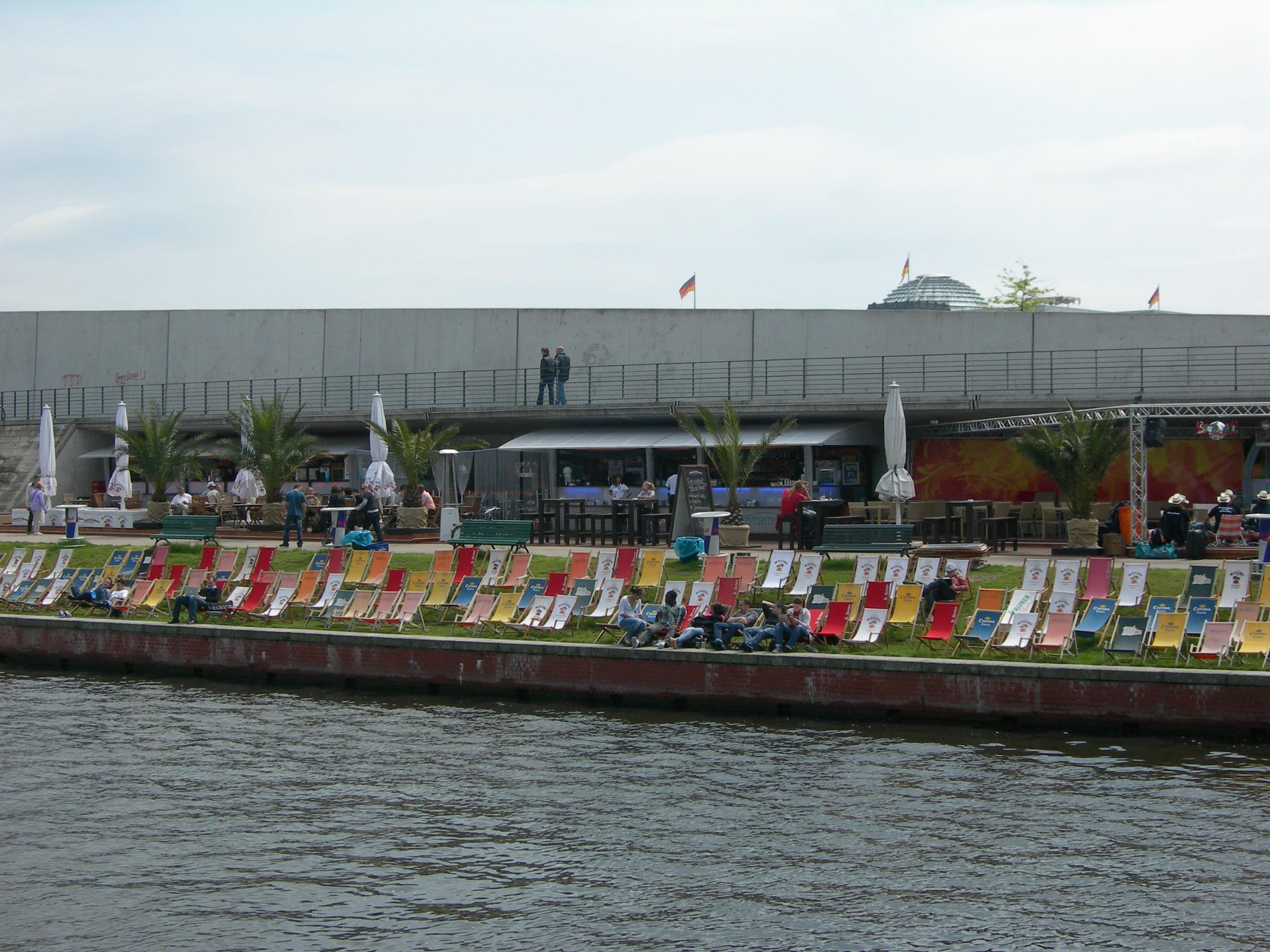 visite_Berlin_2010