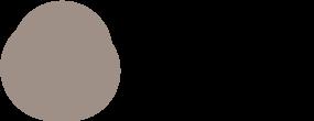cropped-logo_mini.png