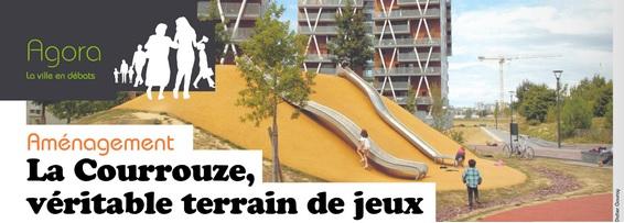Courrouze-Les Rennais-032014