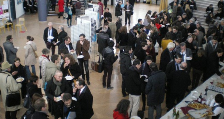 Les rencontres alternatives rennes 2018 facebook