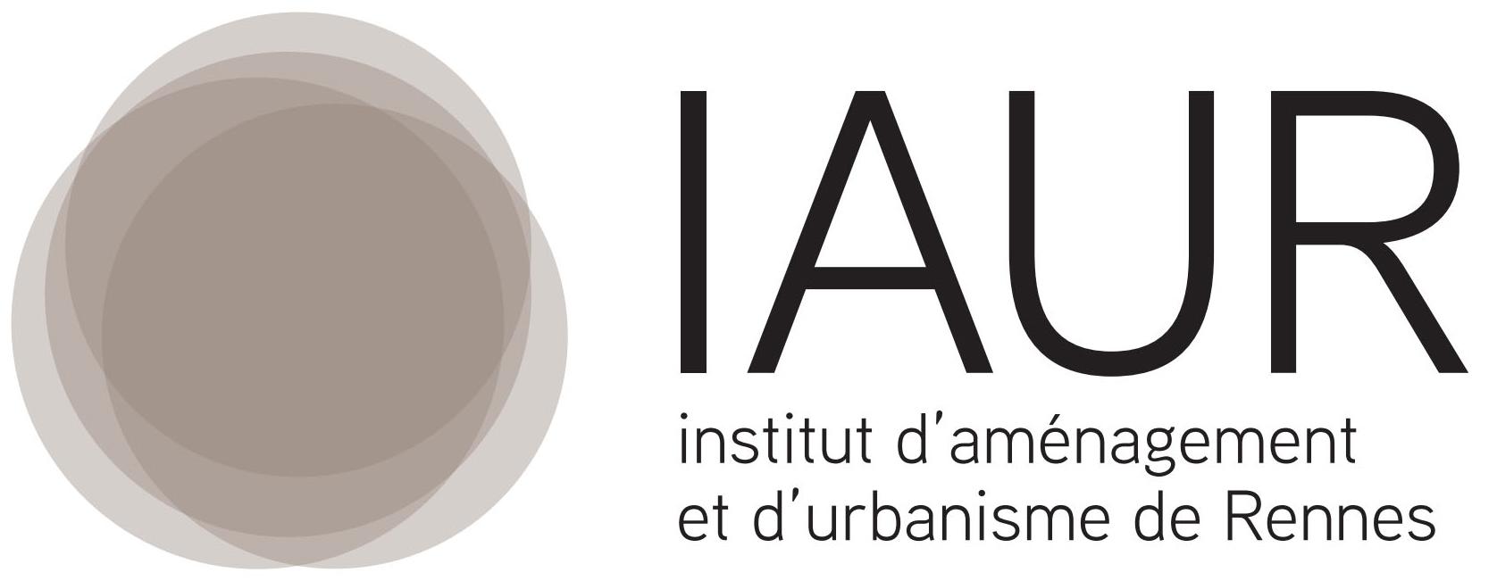 Institut d'Aménagement et d'Urbanisme de Rennes