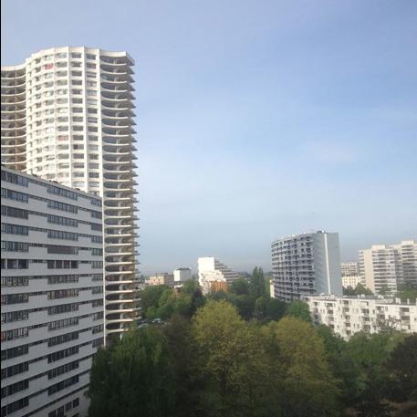 Horizons Rennes