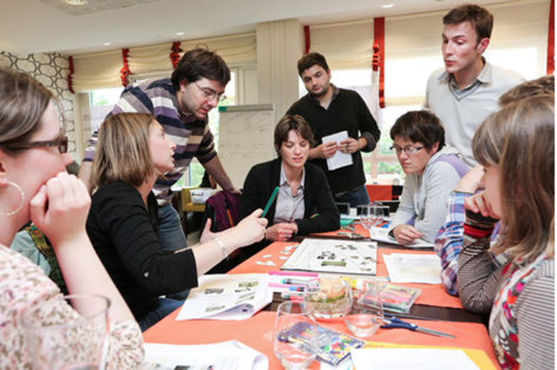 Image Site-Ateliers Jeux