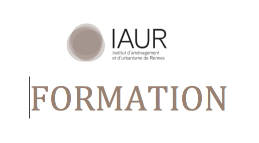 LogoFormationLettreIAUR