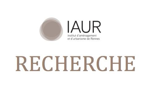 LogoRecherche-LettreInfos