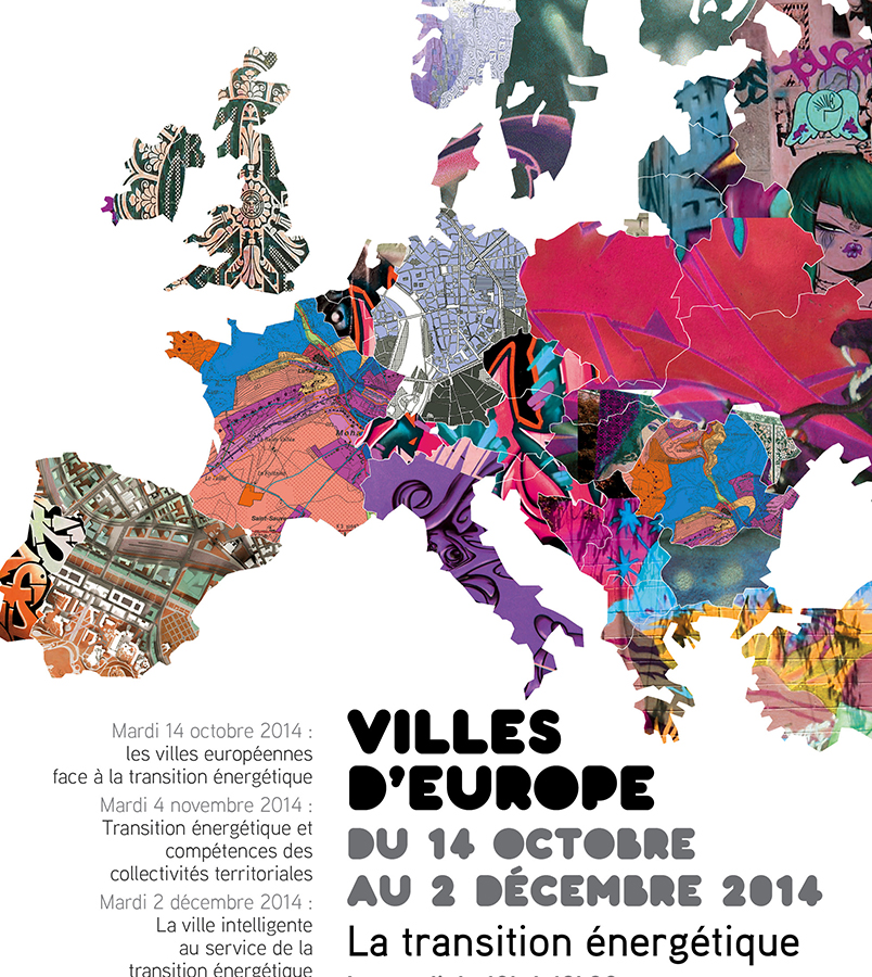 affiche-europe-14- Site IAUR