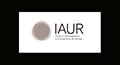 Logo IAUR - Lettre