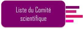 Vignette Liste Comité scien