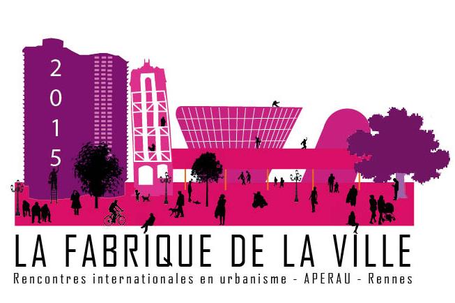 logo_aperau2015_VF Réduite