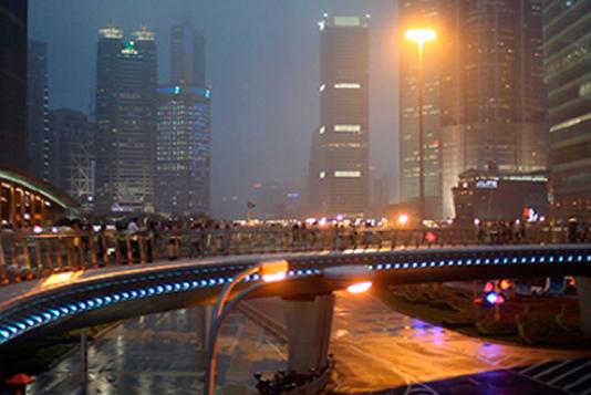 Image Expo Platform