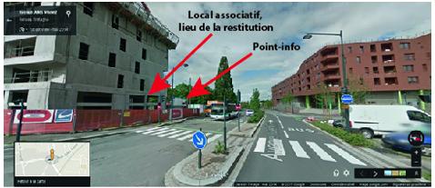 Localisation - restitution projet jeux_fév. 2015