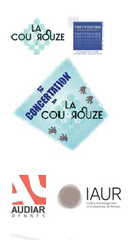Logo Partenaires Jeux Courrouze