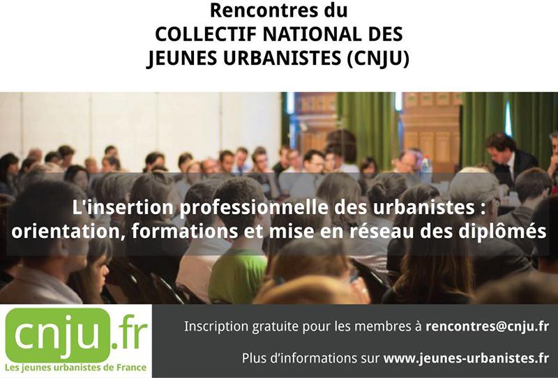 Affiche_rencontre_CNJU_2014_site