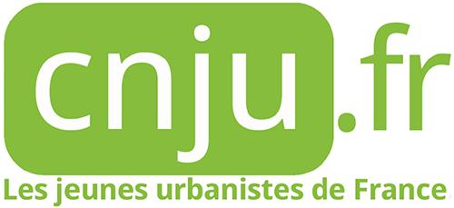 Logo CNJU - Site