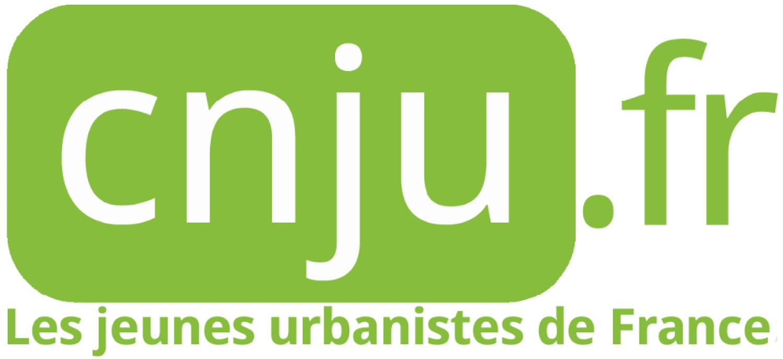 Logo CNJU