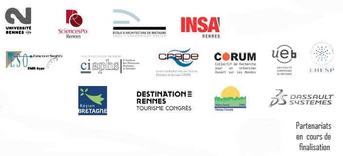 Logo Partenaires Mars 2015 - APERAU