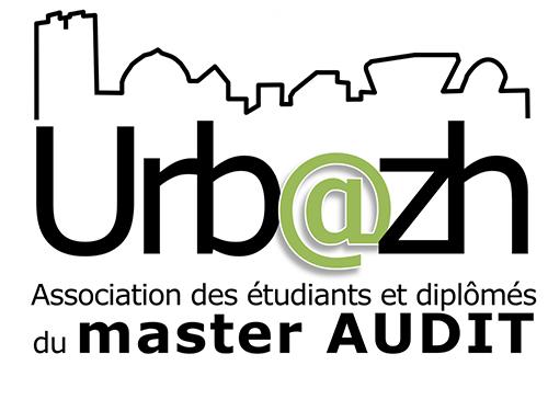 Logo Urbazh- Site