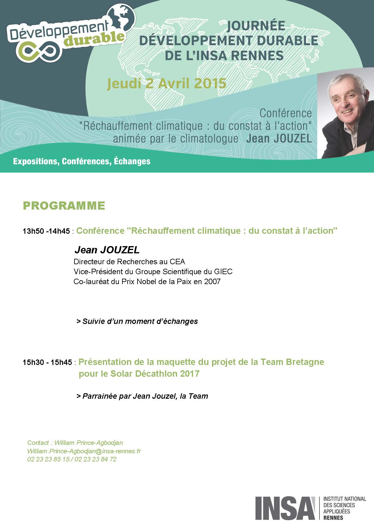 Programme-Journee-DeveloppementDurable-1