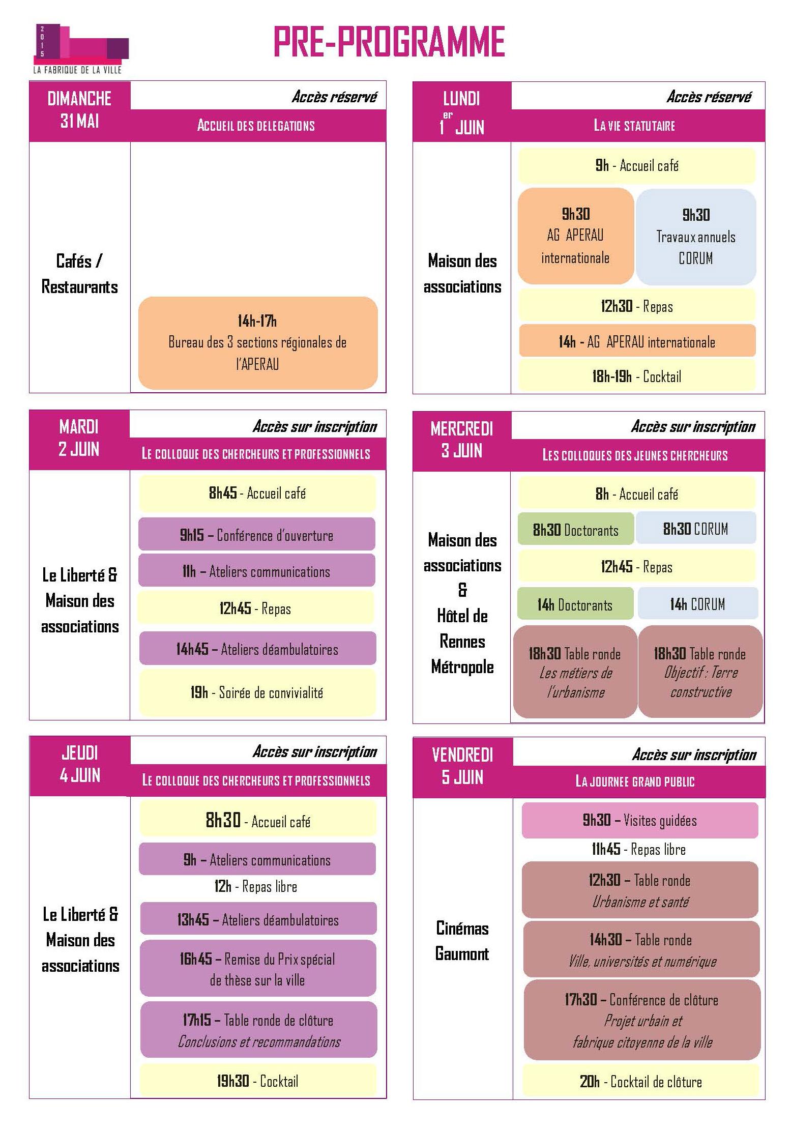 APERAU2015-Rennes-ProgrammeVsimple