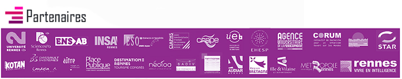 Aperau-logos_internet