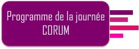 Programme CORUM