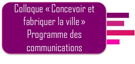 Vignette 1Pgrm communications