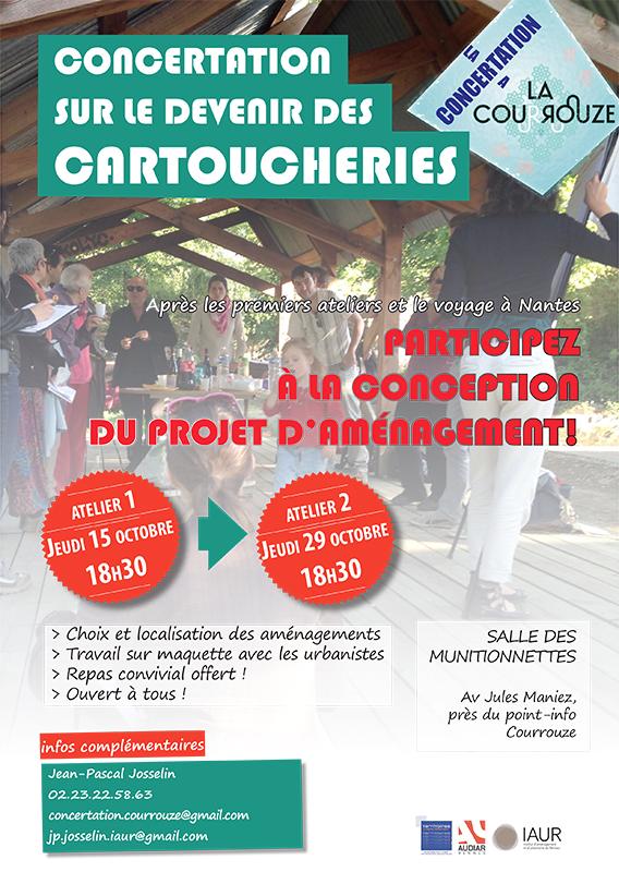 LCaLC_cartoucheries_affiche at 4-5