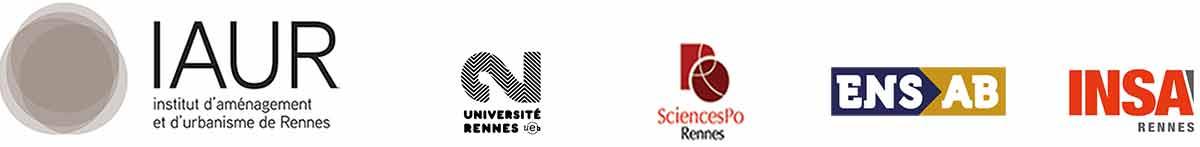 _V2-Site.Logos.bannière-09-2015