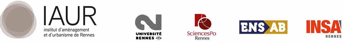 VF-Site-Logos-Banniere