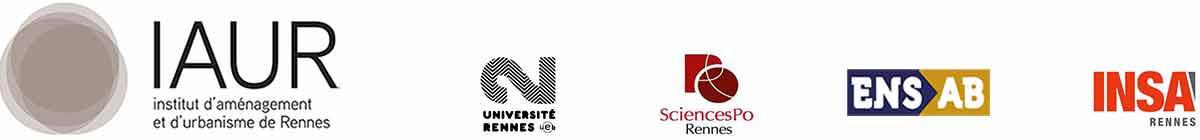 VFF-Site.Logos.Banniere