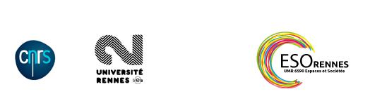 Logo- PNRU