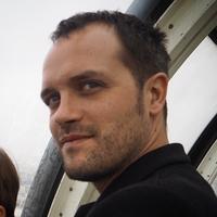 Matthieu Giroud