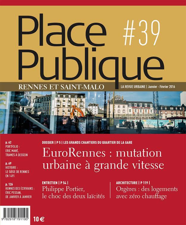 Couv-PP-Rennes-39